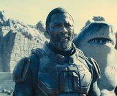 Fonte della foto: Movieplayer.it