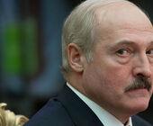Fonte della foto: Sputnik