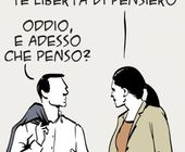 Fonte della foto: Pressenza International Press Agency