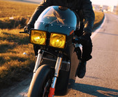 Fonte della foto: In Moto