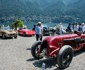 Fonte della foto: Il Messaggero - Motori