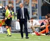 Fonte della foto: CalcioMercato