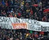Fonte della foto: merlinsportivo.it