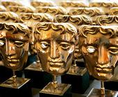 Fonte della foto: AwardsToday.it