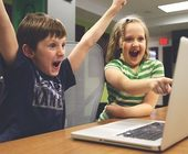 Fonte della foto: Tasse-Fisco.com