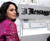 Fonte della foto: Il Messaggero