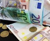 Fonte della foto: Lezioni Europa
