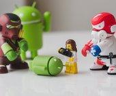 Fonte della foto: AndroidPIT