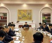 Fonte della foto: Blitz quotidiano