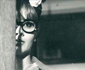 Fonte della foto: CinemaTographe