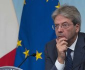 Fonte della foto: Il Messaggero - Economia&Finanza