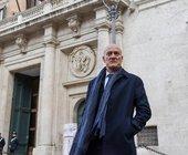 Fonte della foto: Piper - SpettacoloItaliano