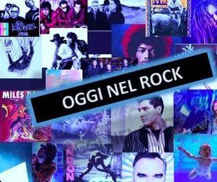 Rockol