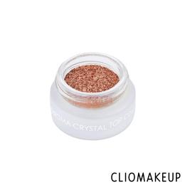 Cliomakeup