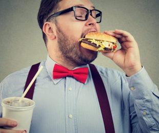 Il Fatto Alimentare
