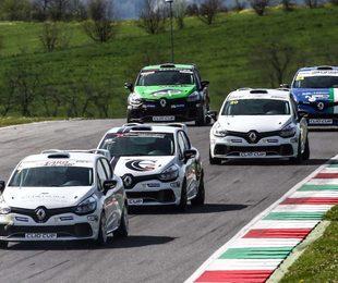RaceGarage
