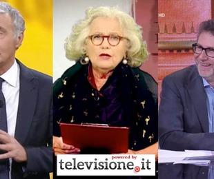 Televisione.it