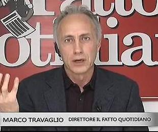 QuotidianoLibero