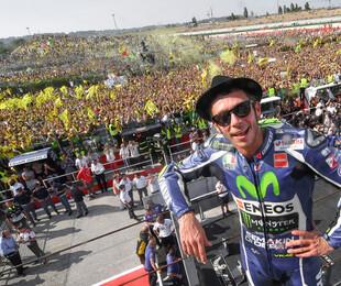 Motosprint - Corriere dello Sport