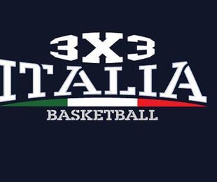 Federazione Italiana Pallacanestro