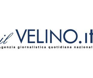 AG ilVelino