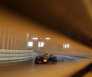 F1GrandPrix