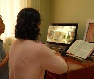Servizio Informazione Religiosa