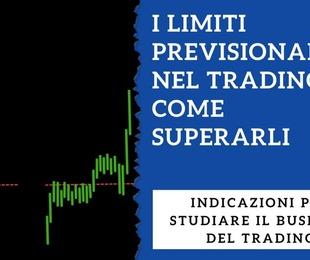 NaturalLaw Trading