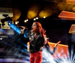 EurofestivalNews