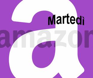 Macity