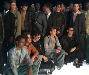 FashionMagazine.it