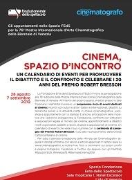 cinemaitaliano.info