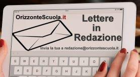 OrizzonteScuola.it
