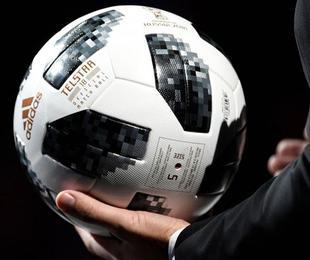Calciomercato.com