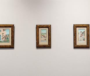 Finestre sull'Arte