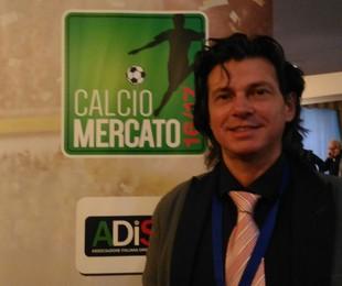 calcioweb.eu