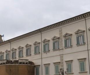 LaNotiziaGiornale.it
