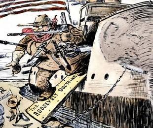 L'AntiDiplomatico