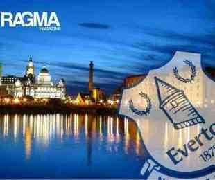 Pragma Magazine