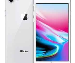 iPhoneItalia