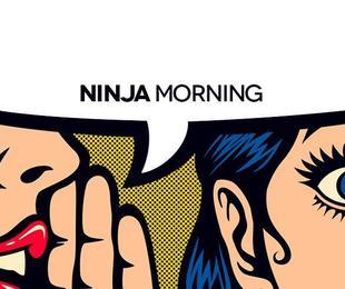 Ninja Marketing