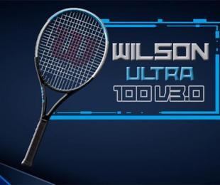 TennisWorld