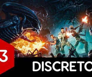 IGN Italia