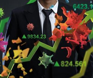 EconomyMag