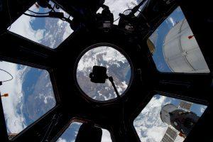 AstronautiNEWS.it