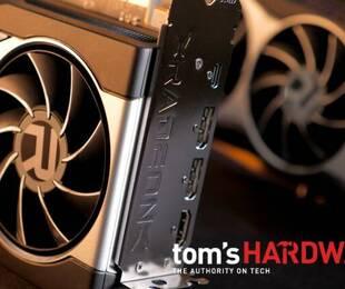 Tom Hardware