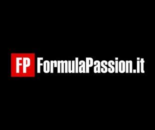 FormulaPassion.it