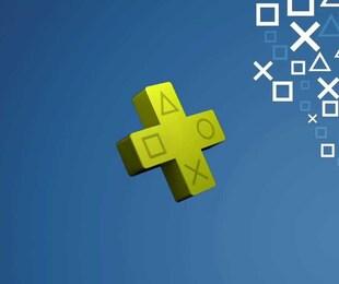GamesVillage.it