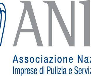 AgenPress