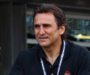 Virgilio - Sport
